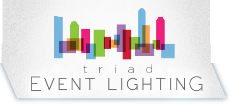 Triad Event Lighting